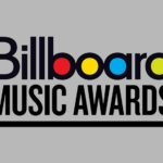 The Complete List of Winners Of Billboard Music Awards 2018