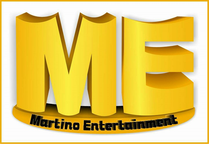 MARTINO ENTERTAINMENT