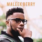 AUDIO - DJ. Neptune - My World ft. Maleek Berry