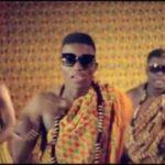 Castro - Odo Pa (Jazz Version) Ft Kofi Kinaata & Asamoa Gyan