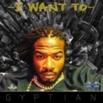 AUDIO - Gyptian - I Want To (Silver Birds Records)
