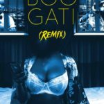 AUDIO - Humblesmith ft. Timaya - Boogati (Remix)