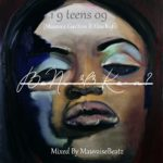 MUSIC MP3 - Mauvais Garxon x Ebu Kofi - Boni 3l3 Ko a? (Mixed By MauvaiseBeatz)