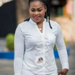 AUDIO - Joyce Blessing - Boot 4 Boot ft. Obaapa Christy