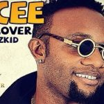 AUDIO - Kcee - Pull Over ft Wizkid