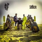 AUDIO - KoJo Cue x Shaker - Mama Yie