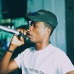 AUDIO - Kwesi Arthur - Come Closer (WizKid x Drake Cover)
