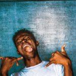 AUDIO - Kwesi Arthur - Back On The Wall (Prod. by KaySo)