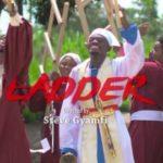 AUDIO - Lil Win Ft Odehyie Ba - Ladder (Prod. By Slo Deezy)