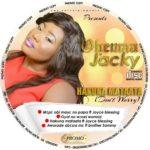 AUDIO - Ohemaa Jacky - Hakuna Mataata ft. Joyce-Blessing