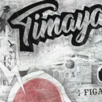 AUDIO - Timaya - Telli Person ft. Phyno & Olamide