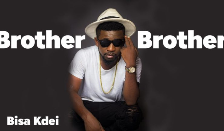 bisa kdei brother brother