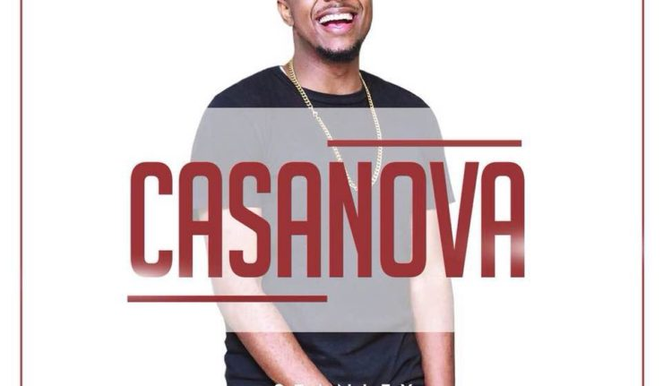 Stanley Enow – Casanova (Prod. By SofTouch)