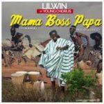AUDIO - Lil Win - Mama Boss Papa Yimama (Prod. By Slo Deezzy)