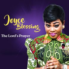 AUDIO - Joyce Blessing -The Lords Prayer ft  Jewel Ackah - MARTINO
