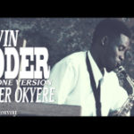Lil Win - Ladder (Sax Version By Mixter Okyere)