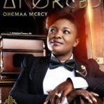 AUDIO - Ohemaa Mercy - Aseda