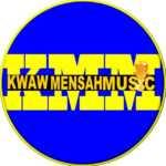 AUDIO - KWAW MENSAH - Paul & Silas
