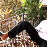 ENTERTAINMENT NEWS - Stop Recording Profane Songs - Kojo Antwi Tells The Young Artists