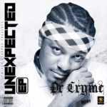 AUDIO - Dr. Cryme - No Free Ticket (Prod. By ParisBeatz)