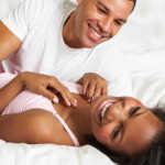 HEALTH - Without Regular Sex Women Risk Mental Disorder – Psychiatrist