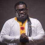ENTERTAINMENT NEWS - Shatta Wale told me controversies sell; He can't quit – Obuor
