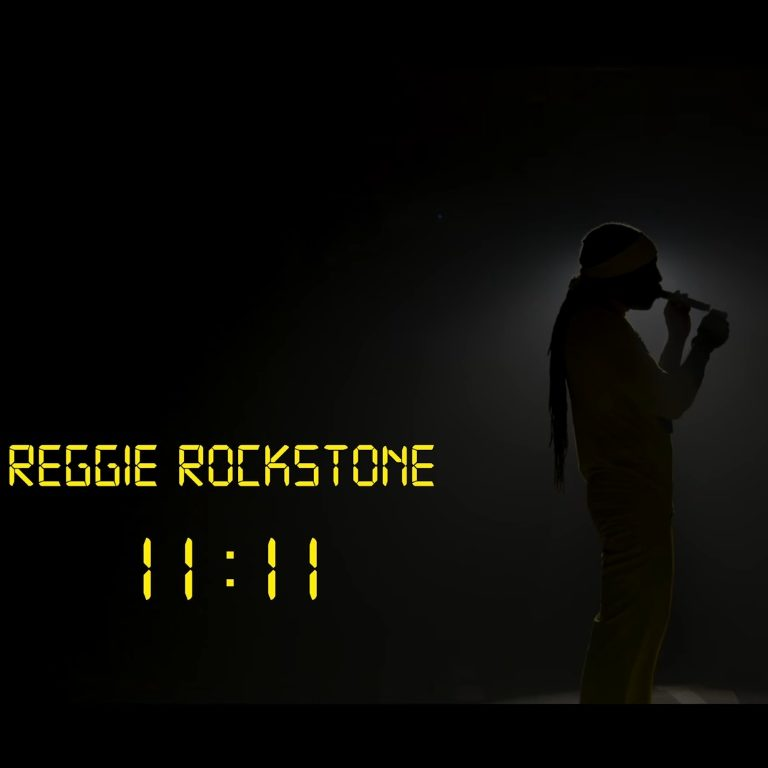 MUSIC MP3 - Reggie Rockstone ft  Sarkodie -1111 - MARTINO