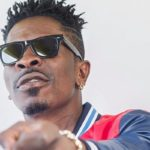 ENTERTAINMENT NEWS - I will block fans who 'diss' Stonebwoy on social media – Shatta Wale