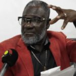 ENTERTAINMENT NEWS - Blame Charter House for the fight between Shatta Wale and Stonebwoy – Starboy Kwarteng