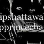 MUSIC MP3 - Buffalo Souljah - Rip (Shatta Wale Diss)