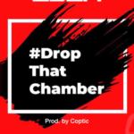 MUSIC MP3 - Edem - Drop That Chamber