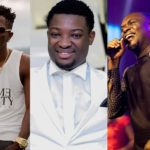 ENTERTAINMENT NEWS - Joe Mettle's songs lack power, I'll choose Shatta Wale over him any day – Paa Boateng