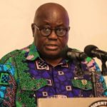 TRENDING NEWS - CSE won't happen under my Government – Akufo-Addo clears