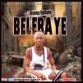 Nzema Culture - Belera Ye