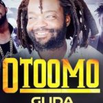 MUSIC MP3 - Guda - Otoomo ft. Yaa Pono x Fameye