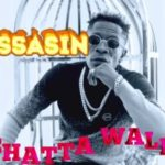 MUSIC MP3 - Shatta Wale - SM Assasin