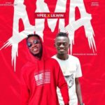 MUSIC MP3 - Ypee - Ama ft. Lil Win