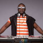ENTERTAINMENT NEWS - Don't disrespect DJs and expect them to play your songs – Merqury Quaye tells artistes