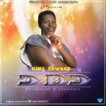 MUSIC MP3 - King Edward - Odo (Prod. By Sly Beatz)