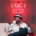 MUSIC MP3 - Flowking Stone - Grace