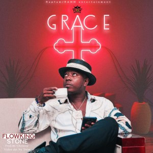 Flowking Stone - Grace