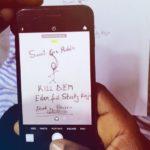 MUSIC MP3 - Edem - Kill Dem ft. Stucky Kojo (Sweet Corn Riddim)