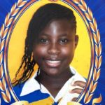 BREAKING NEWS - 13-Year-Old Girl gone missing in Central Village, St Catherine
