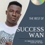 MIXTAPE - Best Of Success Wan - DJ. MARTINO-NZEMA.DJ