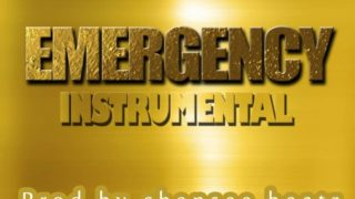 Chensee Beatz - Emergency Instrumental (Emergency Riddim) (Prod. By Chensee beatz)