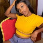 MUSIC MP3 - Wendy Shay - Birthday Song (Prod. By MOGBeatz)