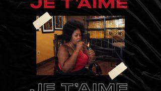 Bra Jay - Je Taime ft. No Dey Mess Around (Mixed By Cheche)