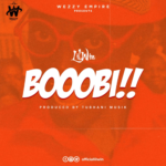 MUSIC MP3 - Lil Win - Booobi (Prod. By TubhaniMusik)