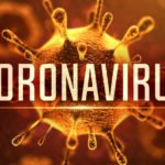 CORONAVIRUS UPDATE - Italy records 793 coronavirus deaths in one day