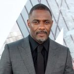 ENTERTAINMENT NEWS - Hollywood actor, Idris Elba tests positive for Coronavirus